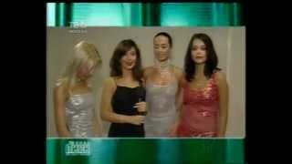 Чао-бамбино (диск канал 2000)