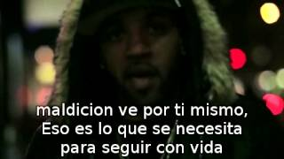 Havoc  Life We Chose ft. Lloyd Banks (subtitulado en español)