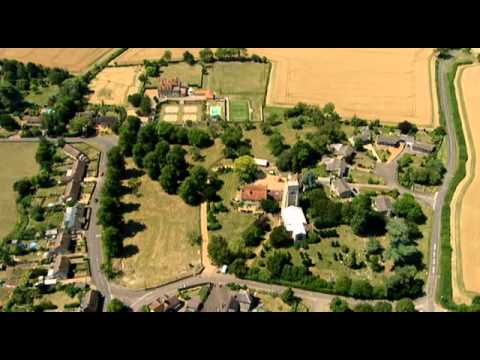 Time Team S14-E07 A Tale of Two Villages, Wicken, Northamptonshire