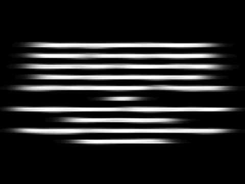 Basir - For Altid feat. Martinez