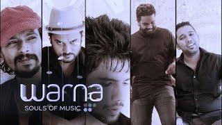 CT Fernando Tribute Medley -  Warna