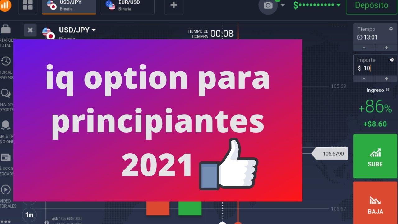 iq dvejetainių opcionų strategija 2021 m)