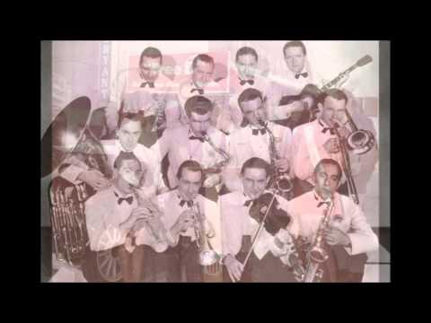 Scalawag (1947) - Guy Lombardo And His Royal Canadians