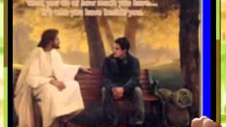 Allah Peduli - Agnes Monica