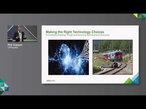 Building the Mobile Core – Live VoLTE deployment Demonstration