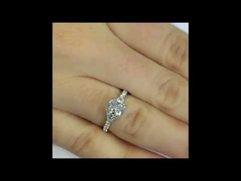 1.00-ct-radiant-cut-diamond-3-stone-engagement-ring