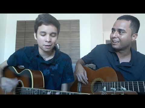 Gabriel Ciríaco - Eu e Você - ( Arthur Staphanato)