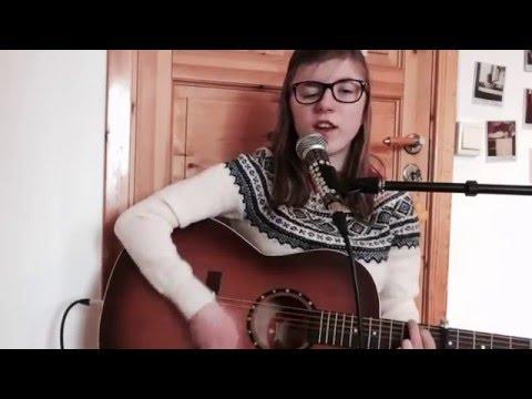 180 - Alexi Blue (Cover By Martine Meland)