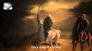This is Omar┇Nasheed┇ Abu Ali┇