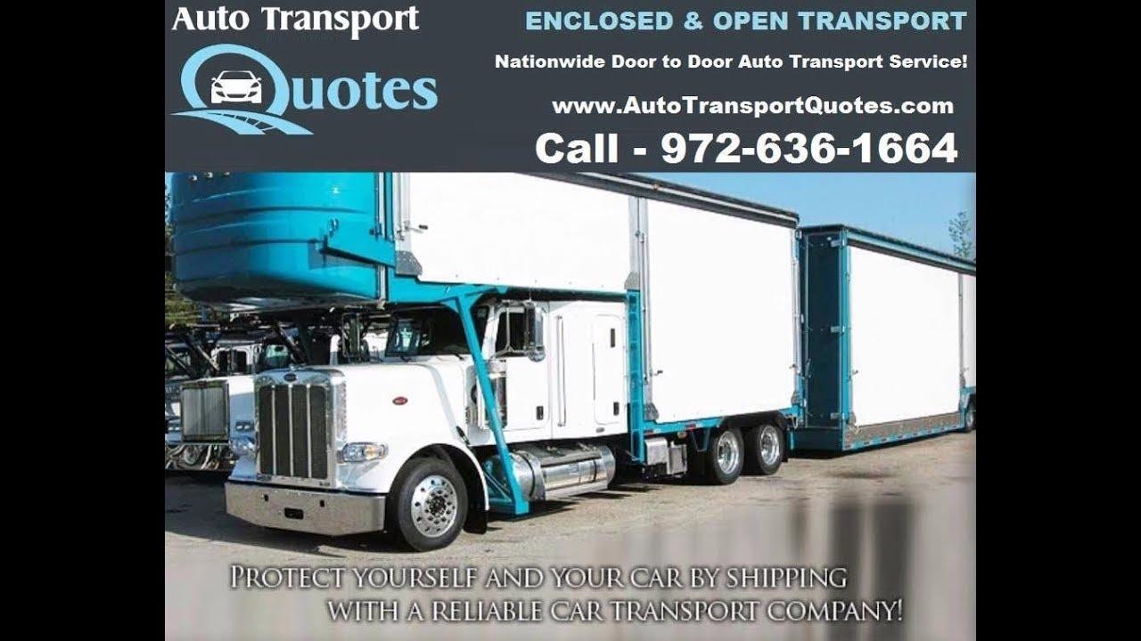 Auto Transport Quotes | Aryan Auto Transport Quotes Car Shipping Rates Coast To Coast Car