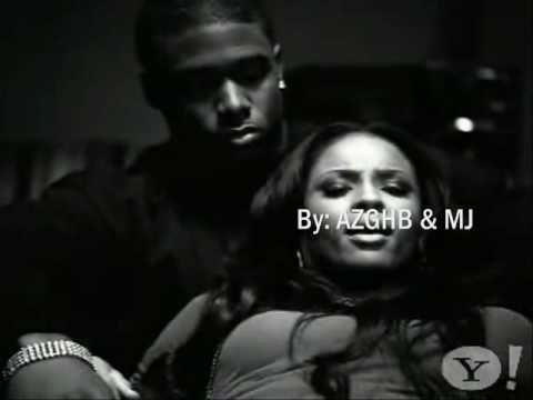 Ciara feat. Ludacris - Oh! (REGGAETON REMIX)