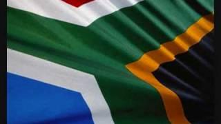 Woza Africa - Istokvel