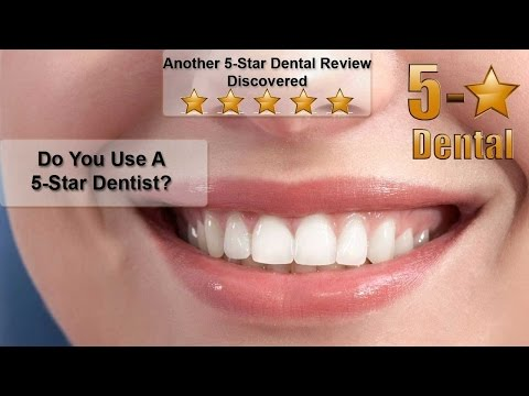 Dentist Atlantic Dental Cosmetic & Family Dentistry Ocean City Terrific 5-Star Dental Review