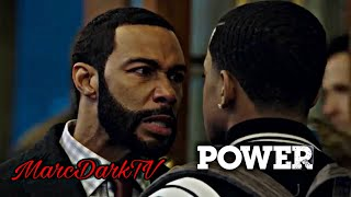 POWER SEASON 5 EPISODE 9 RECAP!!!