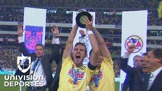 La Concacaf hará cambios en la Copa de Campeones para equilibrar entre la Liga MX y la MLS