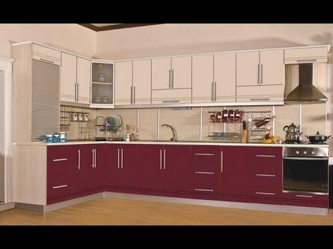 Mutfak Dolabı Modelleri Mutfak Dolapları Mutfak Dolabı ...