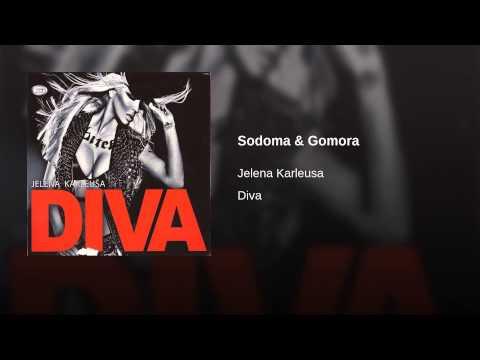 Sodoma & Gomora