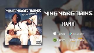 Ying Yang Twins Hanh