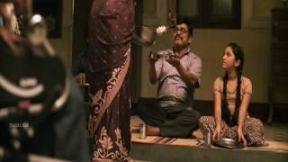 Title Song   Sangili Bungili Kadhava Thorae HDRip HD