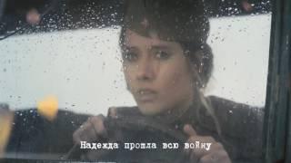 Юля Паршута - проект #МесяцМай