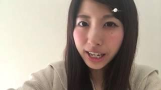 サンスポコムニュース【釈由美子、交際半年スピード婚!お相手は沢村一...