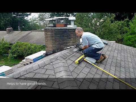 diy-shingles-over-existing-roof