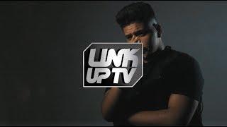 KID BEATZZ - BLOOD MONEY [Music Video] PROD. TIENO LOSO | Link Up TV