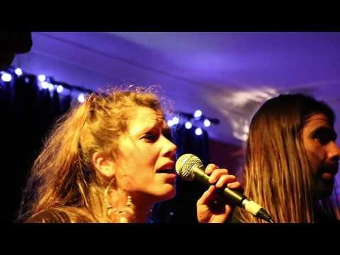 Chango Munks - Musical Intifada (Official)
