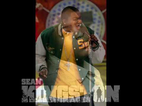 Sean Kingston - Drummer Boy Lyrics | MetroLyrics