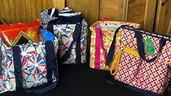 Andrea's May 2019 Thirty-One Customer Special!