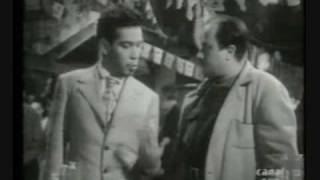 Video Cantinflas - El Portero ( pelea ) download MP3, 3GP, MP4, WEBM, AVI, FLV Januari 2018