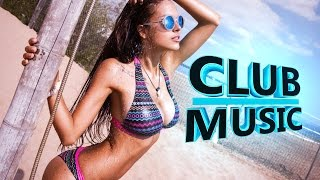 New Best Club Dance Music Mashups Remixes 2016 - CLUB MUSIC - Stafaband