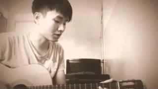 Nơi Ấy Con Tìm Về  - Guitar Lê Tùng Cover