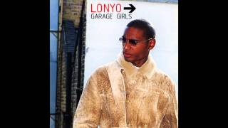 Lonyo - Garage Girls (Step 1 Remix)