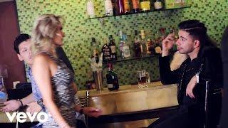 Bogart Bonales - Tu Forma De Ser (Video Oficial)