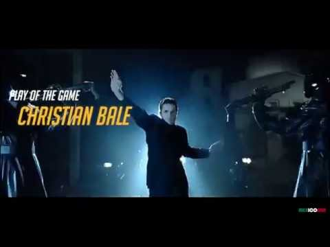 Overwatch: John Preston - Play of the Game