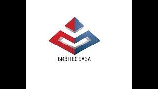 Смотреть видео ИТАЛЬЯНЕЦ ЗАРАБАТЫВАЕТ В РОССИИ 200 000 РУБЛЕЙ В МЕСЯЦ? | Бизнес База онлайн