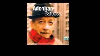 Adoniran Barbosa e Elis Regina - Tiro ao Álvaro