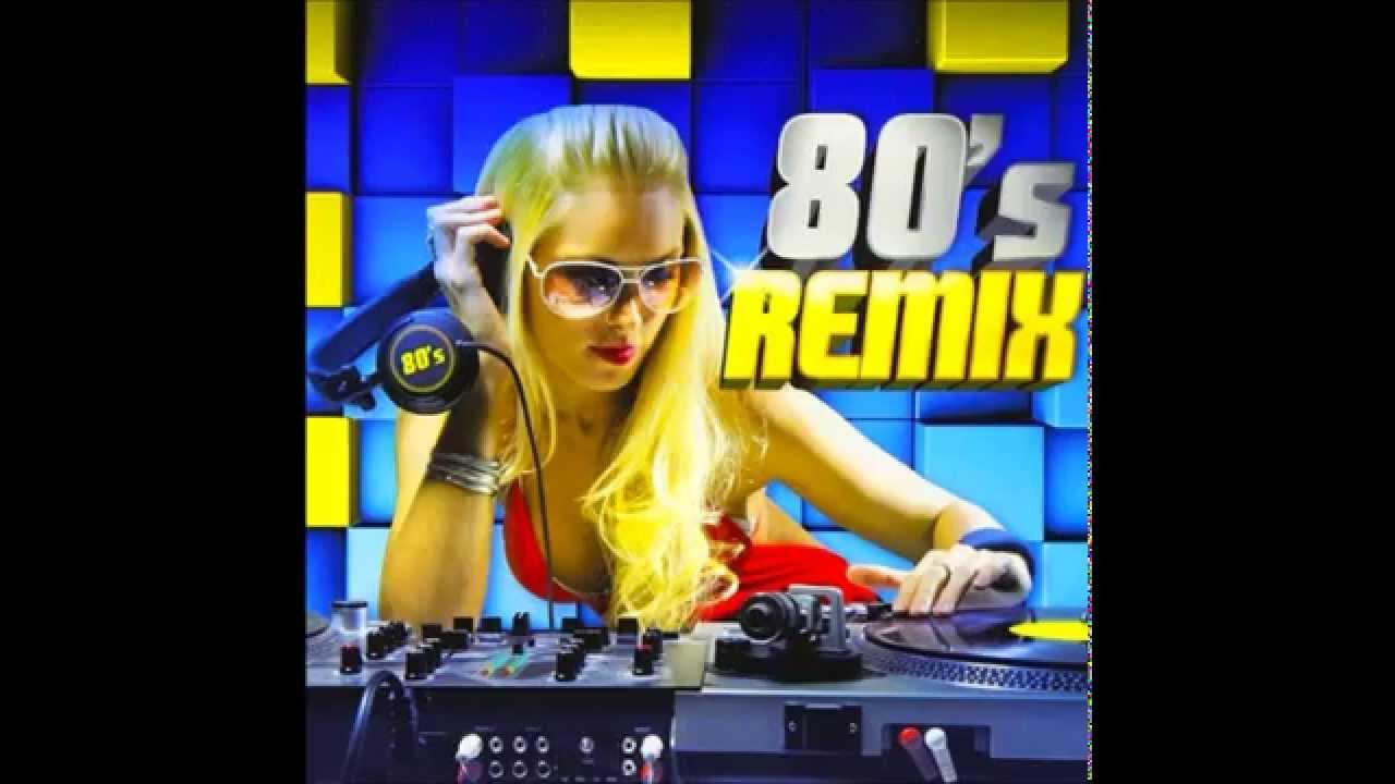 dj pells fantasia de amor miguel valbuena remix