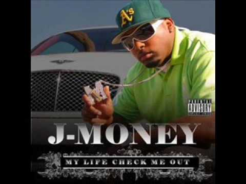 J Money - Fcukin Buddies (Feat. C. Sharp) [My Life Check Me Out]