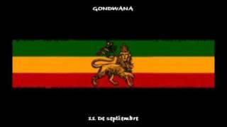 Gondwana - 11 de septiembre