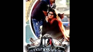10 endrathukula  movie  teaser | vikram | samantha