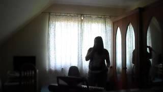 MAPAMA - Piosenka od serca (Paulina Mi)