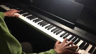 Video Song of the Wind // مقدمة القناص (Piano Cover) download MP3, 3GP, MP4, WEBM, AVI, FLV Juli 2018