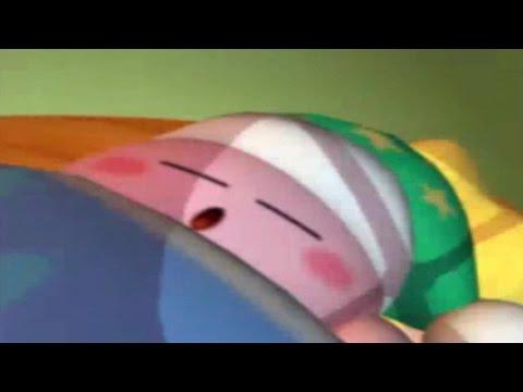 Kirby Super Star Ultra: All Cutscenes (Theatre)