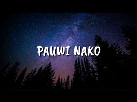 O.C DAWGS FT. YURI DOPE, FLOW-G - Pauwi Nako (lyrics)