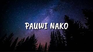 O.C DAWGS FT. YURI DOPE, FLOW-G - Pauwi Nako (lyrics) MP3