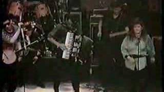 Video The Pogues and Kirsty MacColl - Fairytale of New York download MP3, 3GP, MP4, WEBM, AVI, FLV November 2017