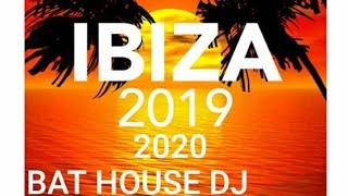 CORONITA  IBIZA NAVIDADES  2019 2020 TECHNO HOUSE  PARTE 50