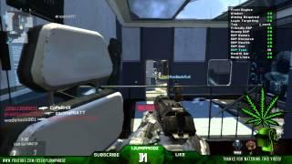 [PS3/AW] Advanced Warfare Frost Engine Non Host Menu+ Aimbot [SPRX/C++] [1.20] + DOWNLOAD